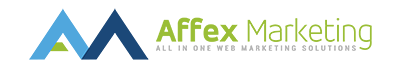 Affex Marketing SEO Services